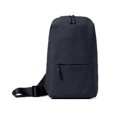7925a8209cb4 Japan Porter Tanker Standard Sling Shoulder Bag HBW010