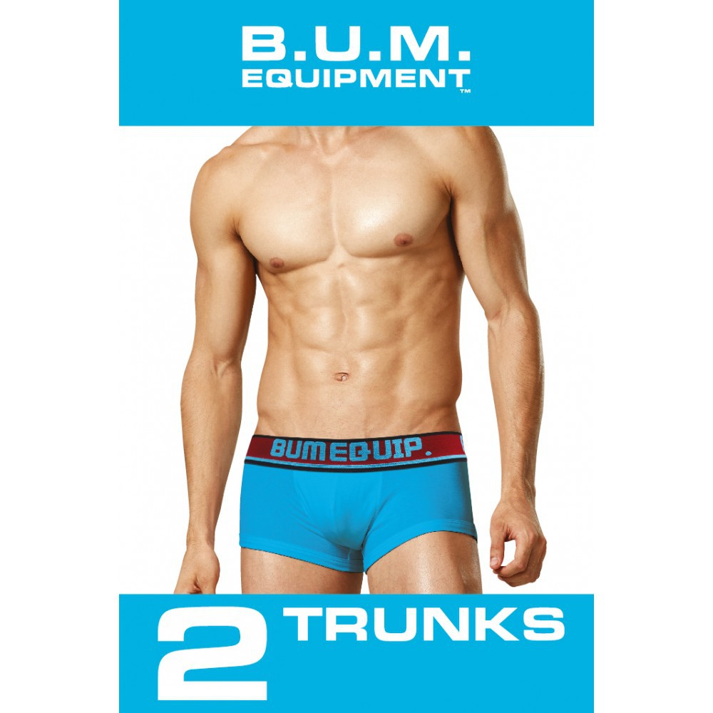 BUM - 2 PCS TRUNK (BAG1005SZ) BEST BUY