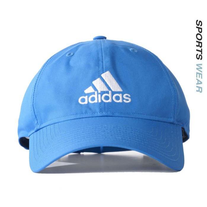 c9035759e89 Adidas Performance Cap - Blue - AY48-63