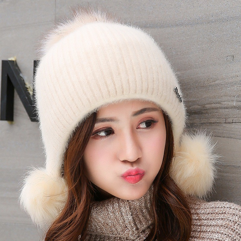 2a51da64569 winter hat - Prices and Promotions - Fashion Accessories Mar 2019 ...