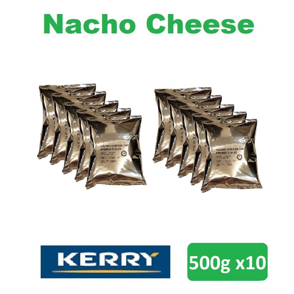 Prochiz Processed Cheddar Cheese 2kg Keju Shopee Malaysia 5 Slice