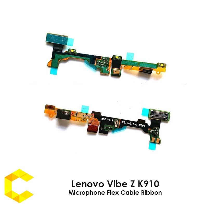 Harga Jual Hp Lenovo Vibe Zk910