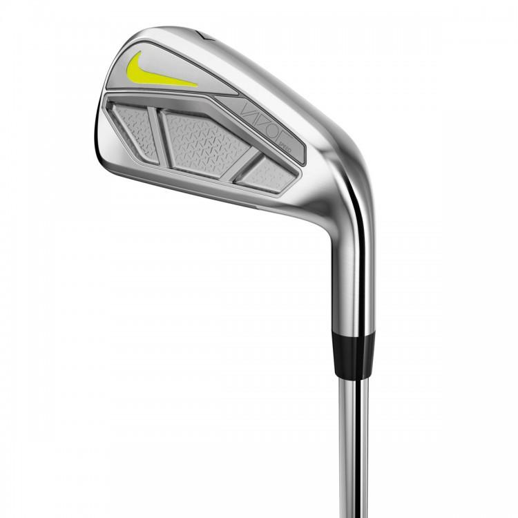 66b44e324dc Golf Cap Nike Vapor RZN Polyester
