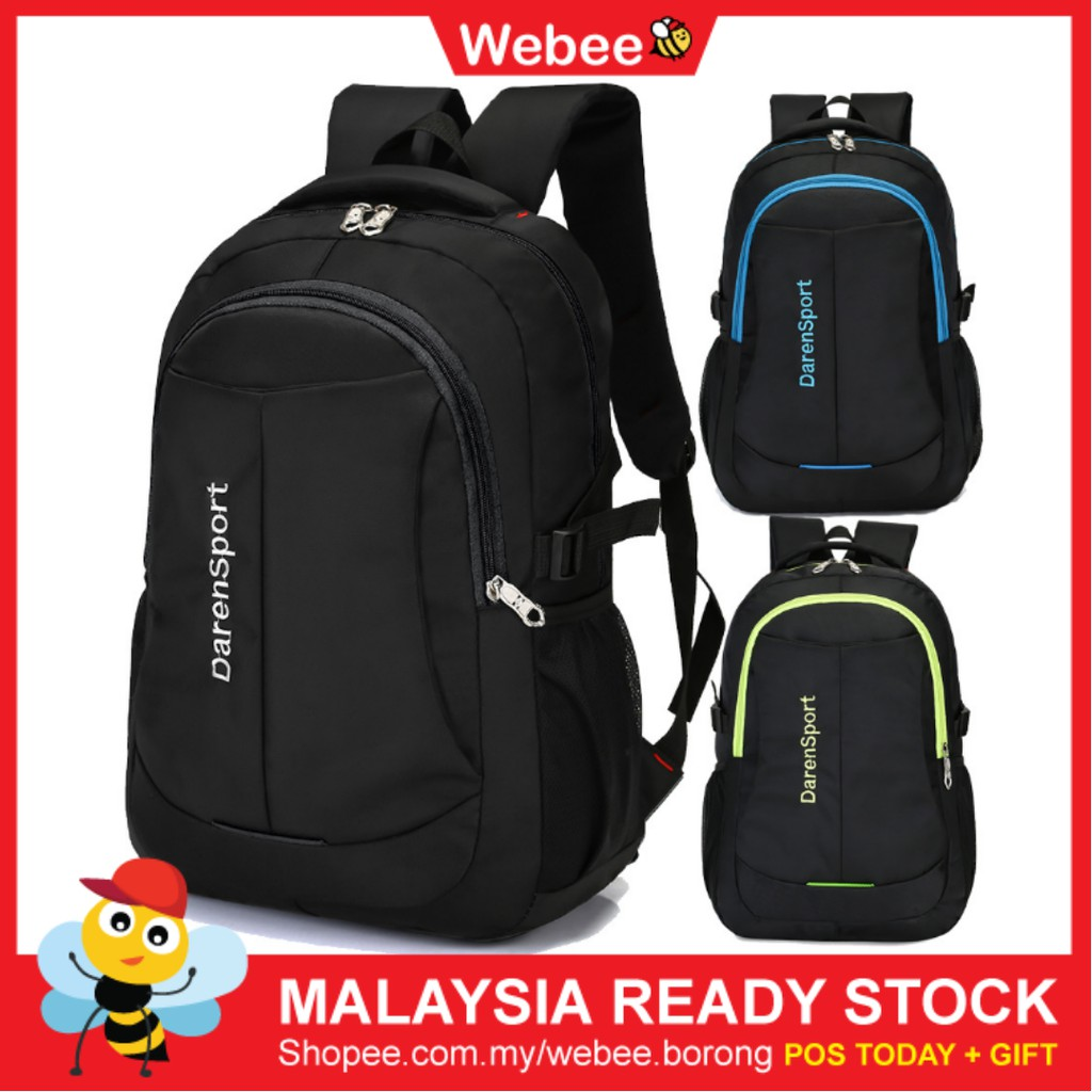015fa54c05 Buy Laptop Bags Online - Men s Bags   Wallets