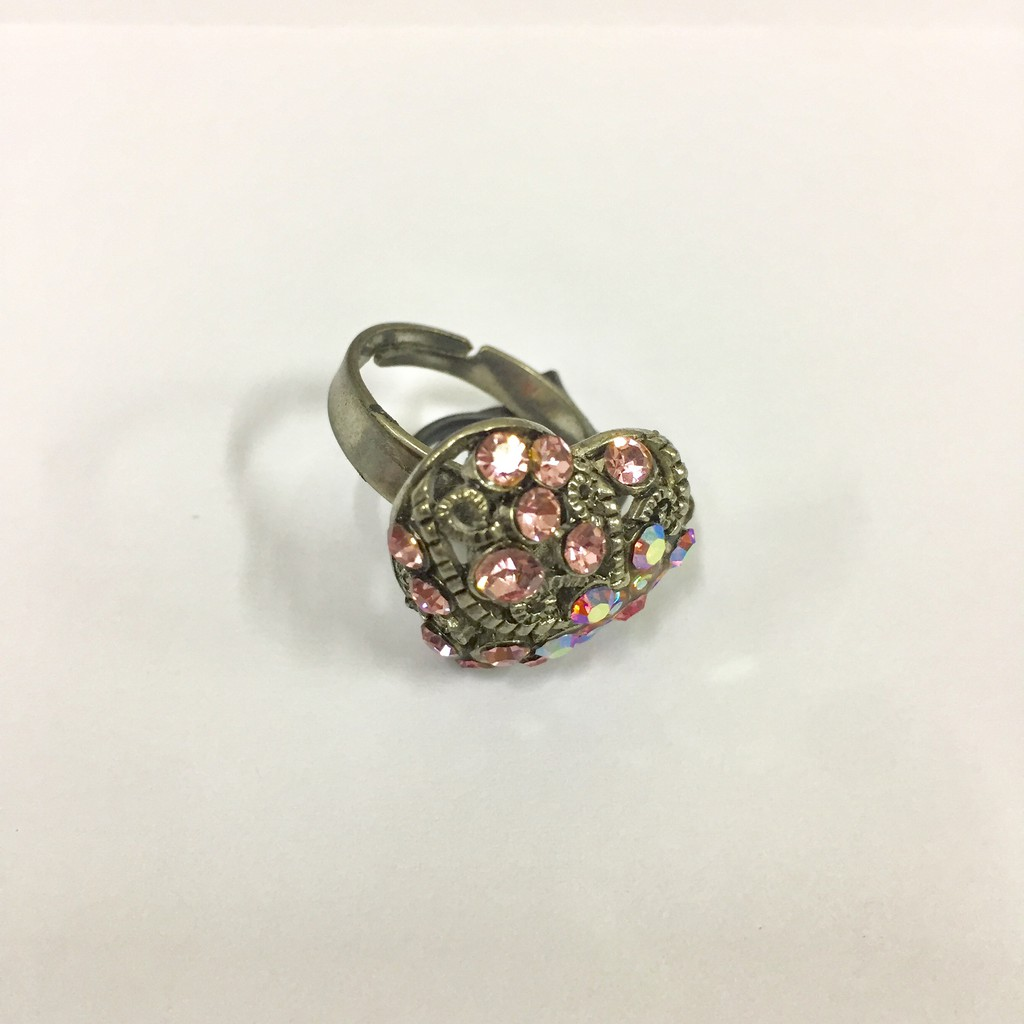 5555a6fa9 Middle Eastern Costume Jewelry Rings 089 | Shopee Malaysia