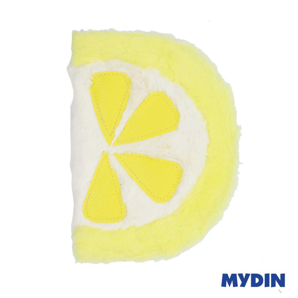 Fancy Notebook/Diary Lemon RVR1350-088