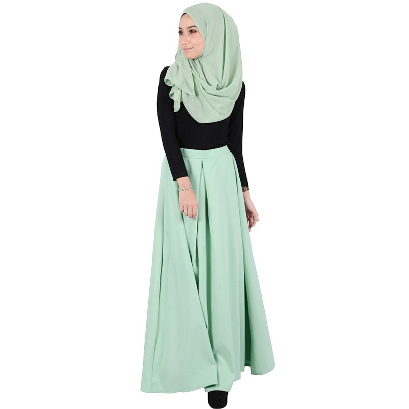 b5f3075c42e maxi+skirts - Online Shopping Sales and Promotions - Muslim Fashion Sept  2018