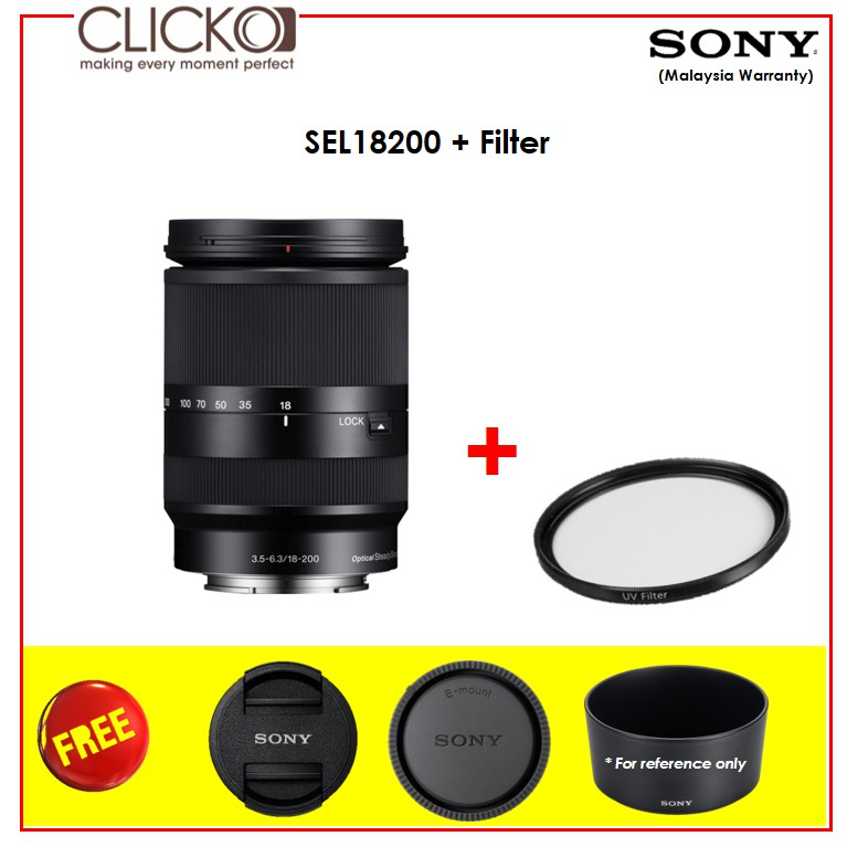 mm filter - Camera & Accessories Prices and Promotions - Mobile & Gadgets Apr 2019 | Shopee Malaysia