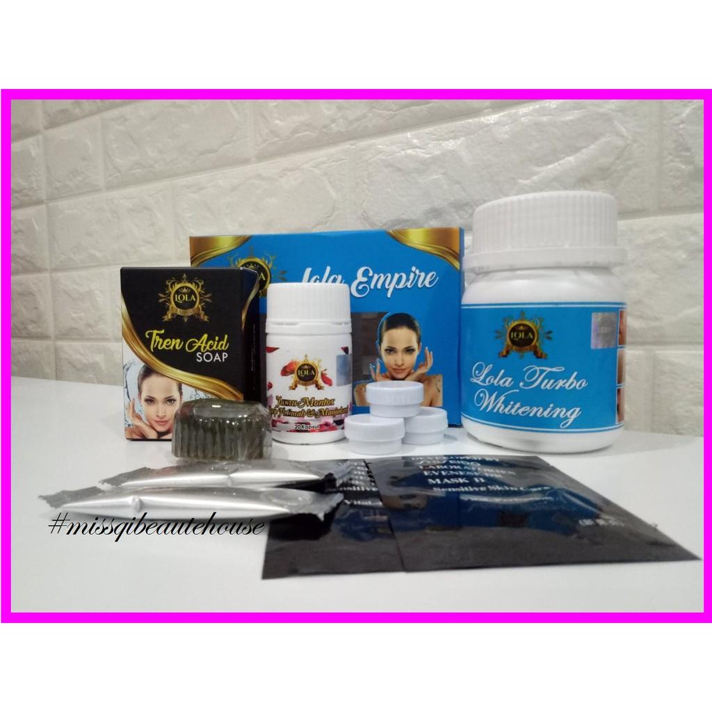 Honeyglow Viral Penghapus Daki Shopee Malaysia Ori