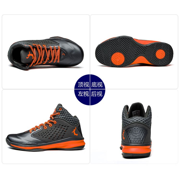 9f10e99564be Nike Air Versatile 852431-102