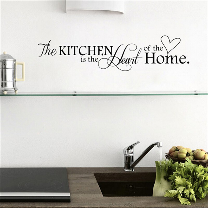 kitchen sticker - Home Decor Prices and Promotions - Home & Living Feb 2019 | Shopee Malaysia