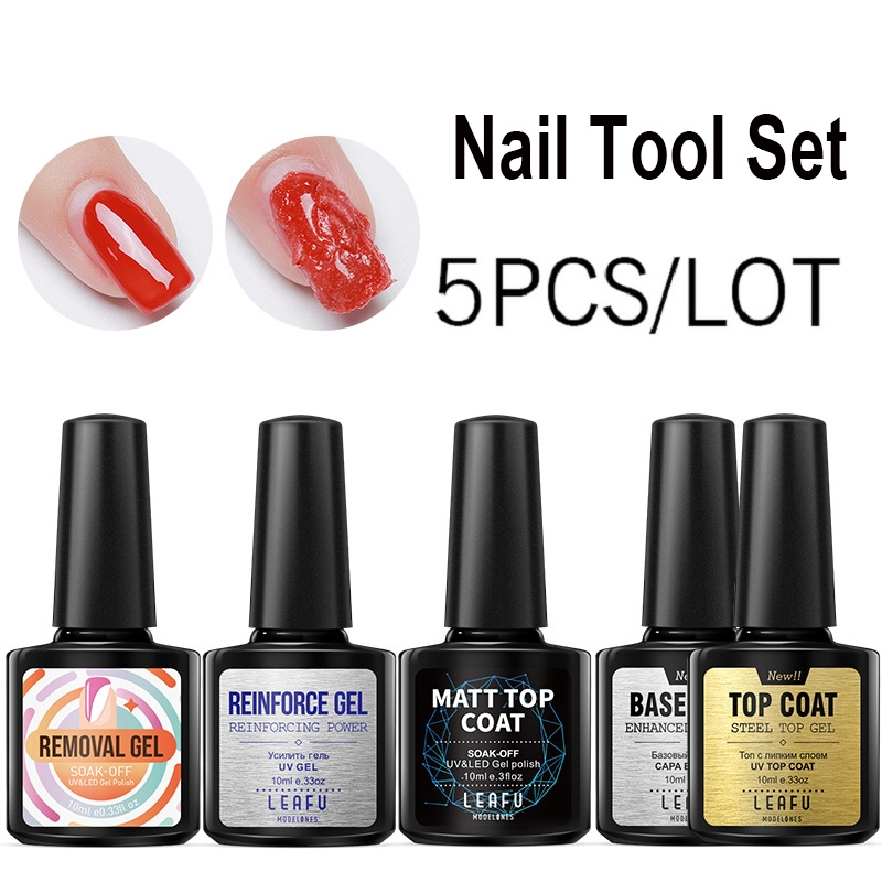 3981d18ab6d3 Gel Remover Nail UV Gel Polish Burst Magic Remover Gel Liquid Surface Layer  Nail Art Primer Acrylic Soak Off Remover