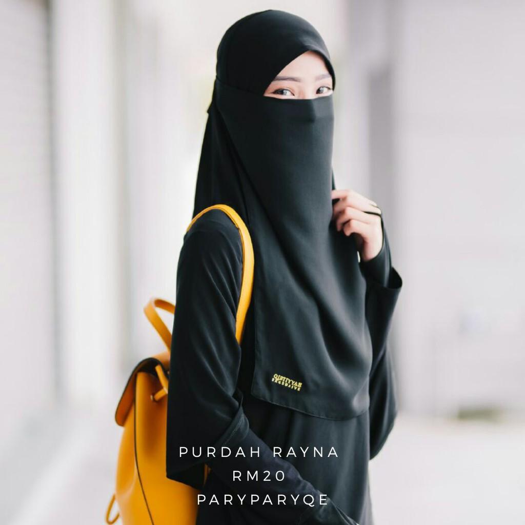 purdah hijab hijab prices and promotions muslim fashion dec 2018