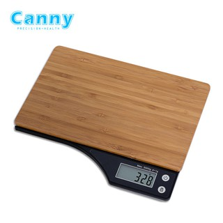 Factory direct wholesale food ingredients kitchen scale flat