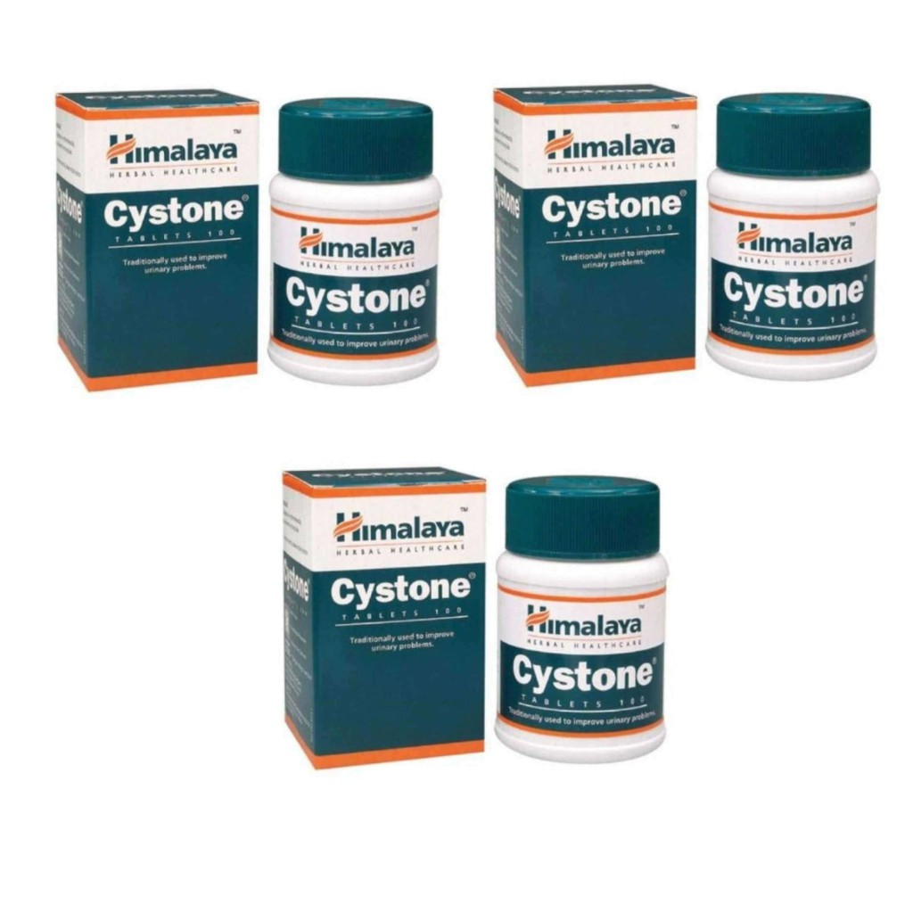 clomid prescriptions