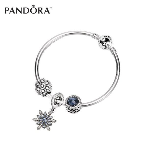 pandora charm bracelet malaysia price