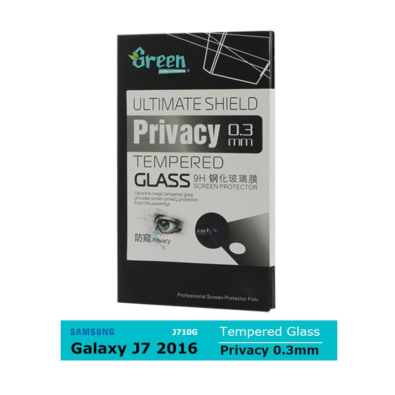 Samsung Galaxy J7 Pro J730G / J7 Plus C710F | 0.3mm Clear Tempered Glass | Shopee Malaysia