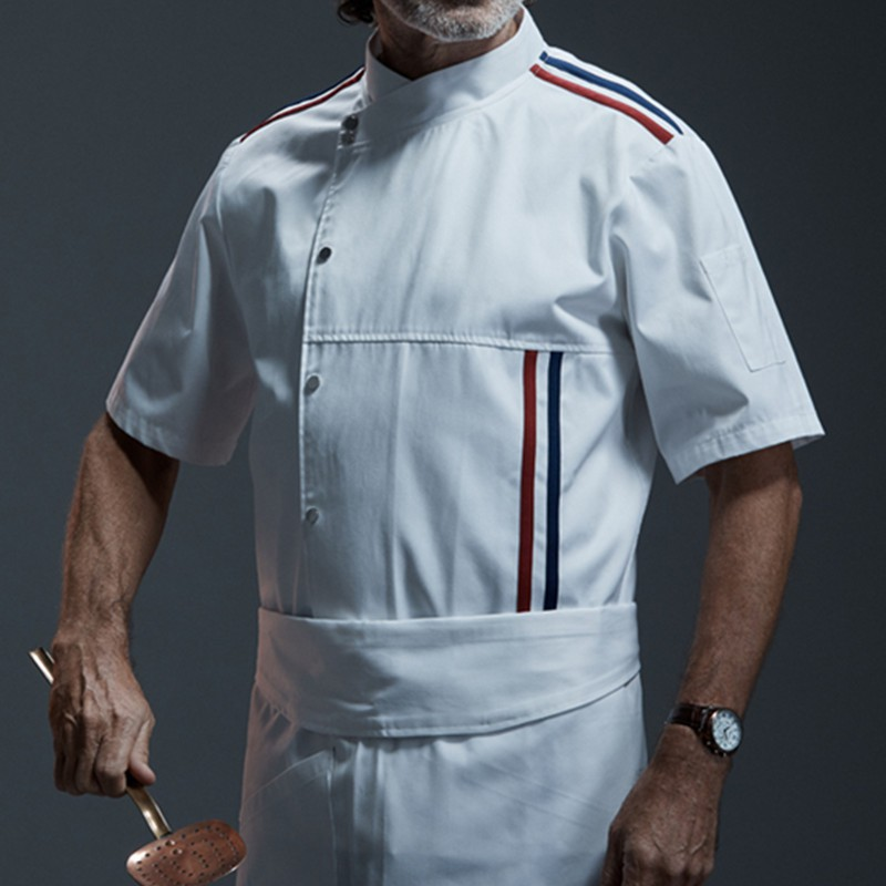 Custom Chef/'s Apron Best Baker 2020 Award Goes To /'Name/' Personal Retro Chef