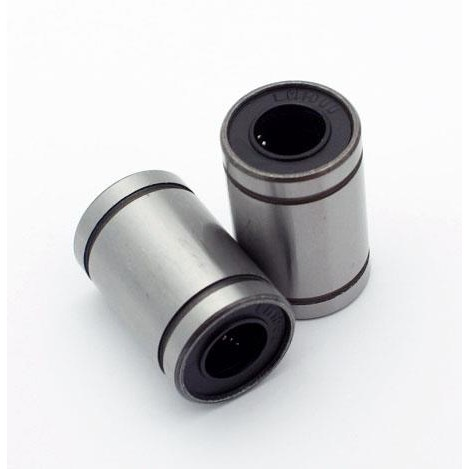 Linear Ball Bearing LM Series 1pcs of 10mm LM10UU Motion Liner Ball Bush Bushing