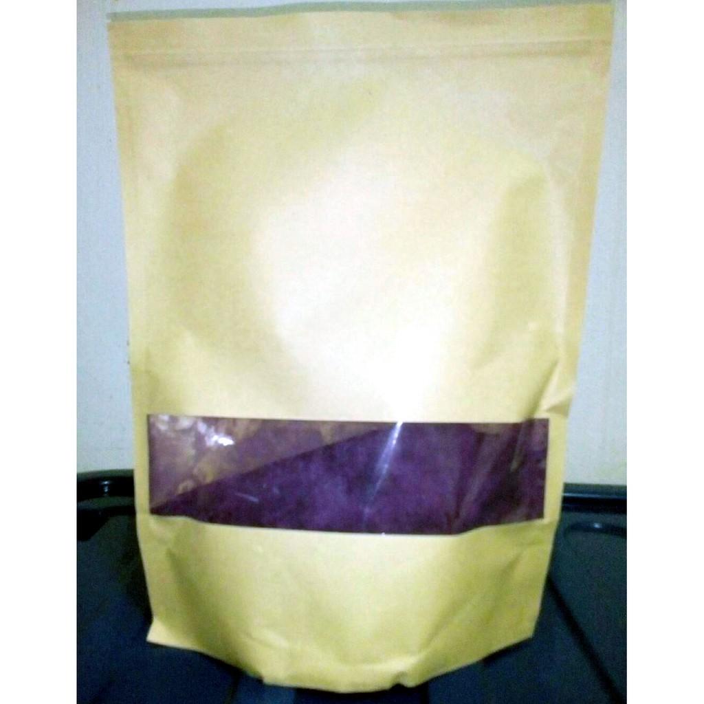 ผงมันม่วงญี่ปุ่น เกรดผงละเอียด Purple Sweet Potato P