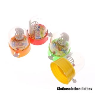 Funny Mini Finger Basketball Shooting Toys Kids Game Intelligence Development