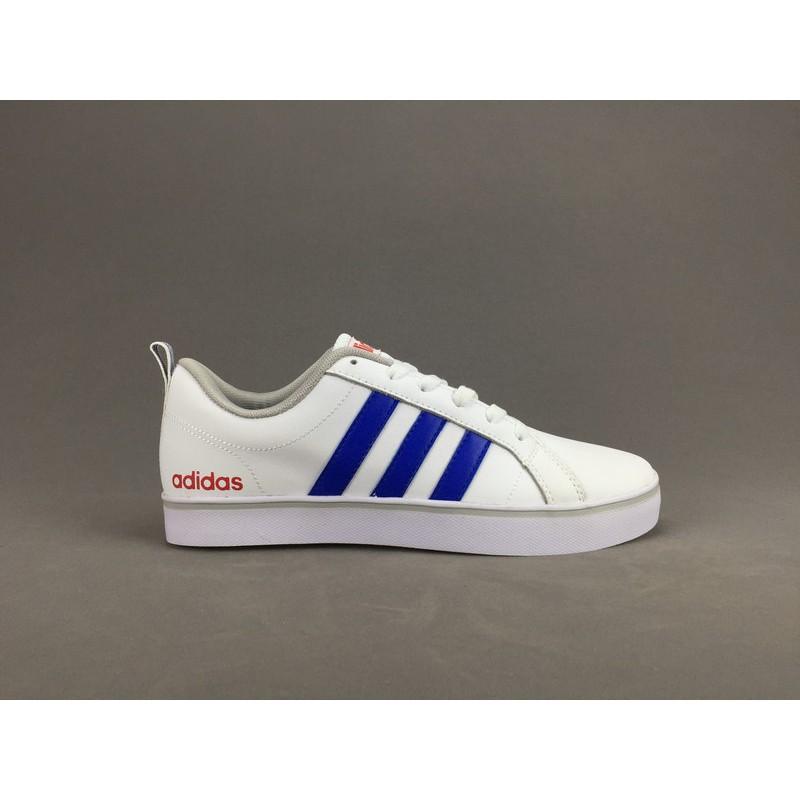 Special ADIDAS HAMBURG SHOES Clover Retro Campus Board Shoes