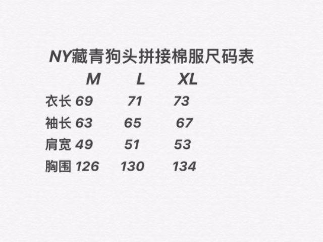 New York Yankees Ready Of Stock 2019