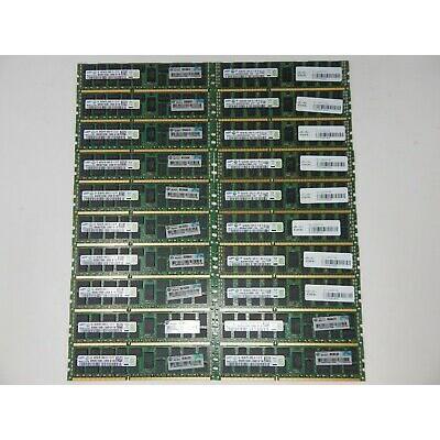 USED Ram DDR3 1GB 2GB 8GB Desktop Ram (mix brand)- 1333Mhz, 1066Mhz, 1600Mhz