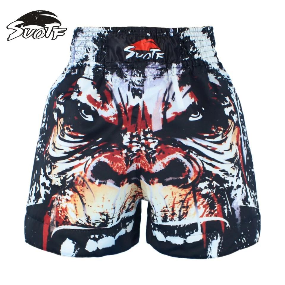 6e52ace330 FAIRTEX AB1/P All Sports Board Shorts (With Pocket) | Shopee Malaysia