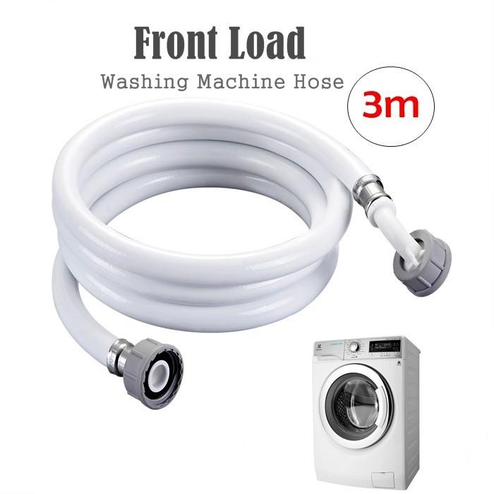 Front Load Washing Machine Hose -3 Meter