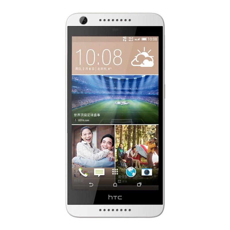 ❄❄ Original Unlocked HTC Desire 626 Mobile phone 4G 5 inch Octa Core 13MP(One Year Warranty)❄❄