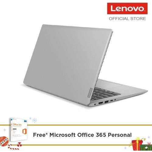 Lenovo Ideapad Notebook 330s-14IKB 81F400G1MJ/81F400G1MJ