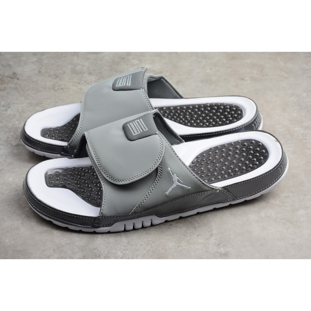 e9c0a91253e0 jordan sandal - Sports Shoes Prices and Promotions - Men s Shoes May 2019
