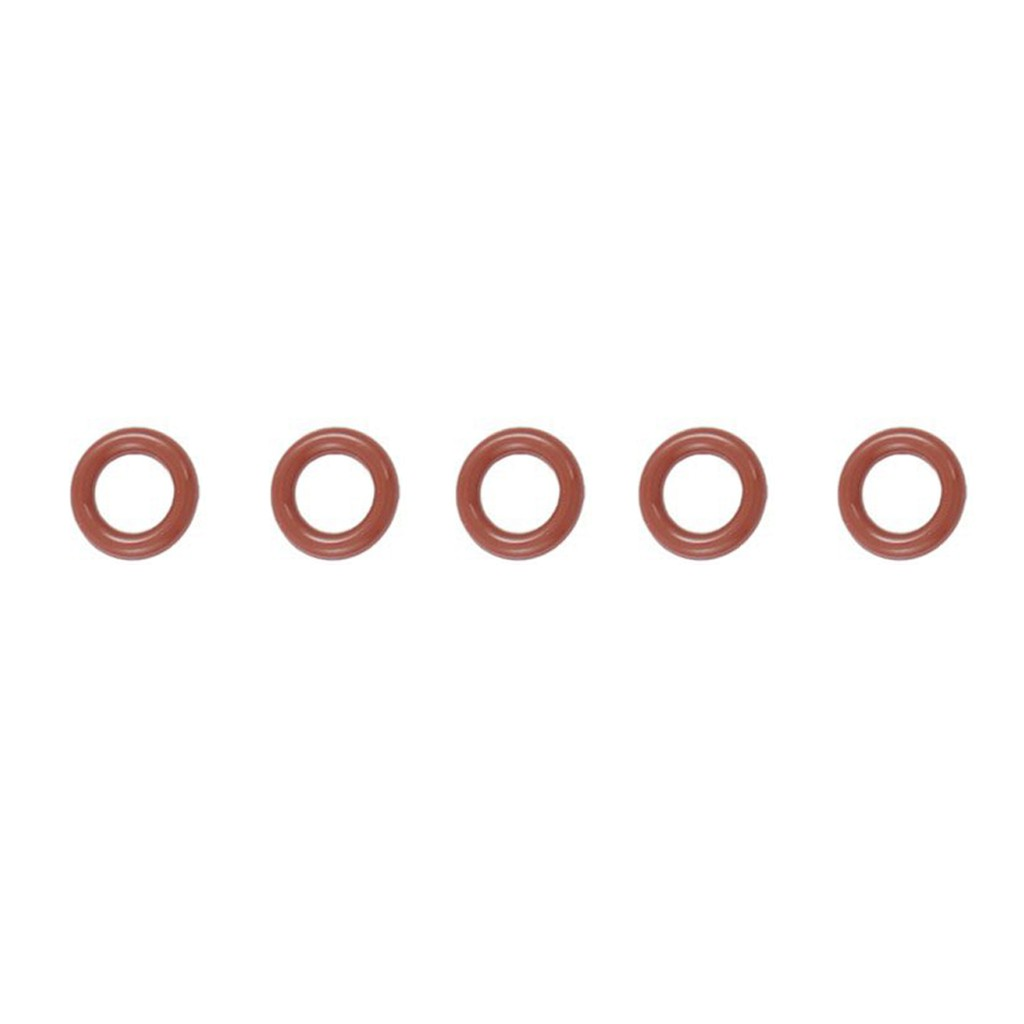 100x 84 x 1.5 mm nitriles 70 O /'ring