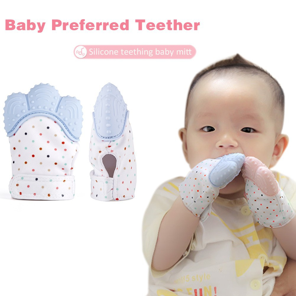 Shopee Malaysia Buy And Sell On Mobile Or Online Best Marketplace Sleek Baby Nipple Pouch 450ml For You