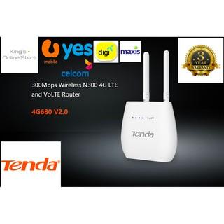 Tp-link AC2300 Wireless MU-MIMO Gigabit Router Archer C2300