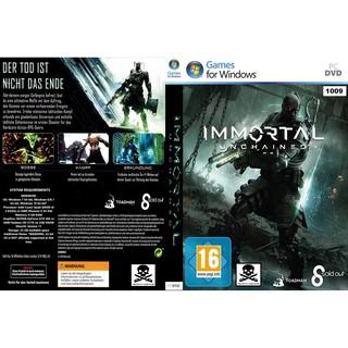 PC) Fallout 4 GOTY Edition   Shopee Malaysia