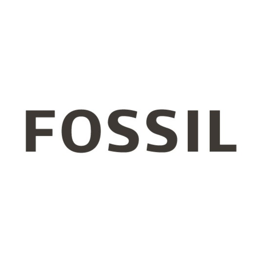 Fossil : 10% off Min. Spend RM450 capped at RM80
