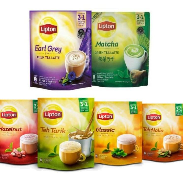égethet-e zsírt a lipton tea
