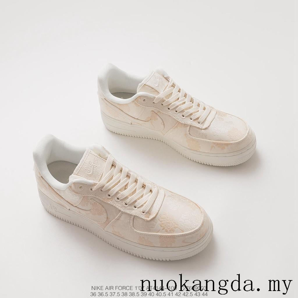 Nike shoes Nike Air Force 1 '07 Premium 3
