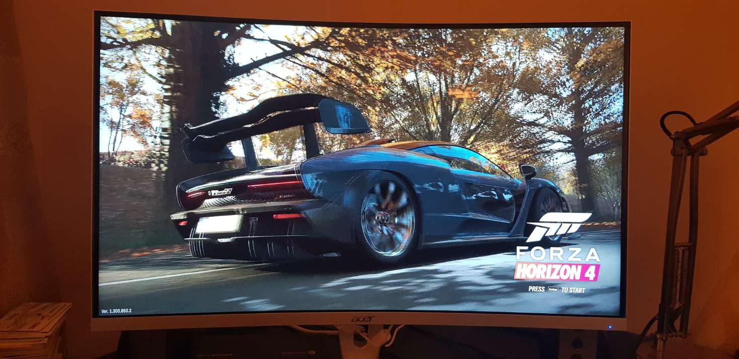 Forza Horizon 4 Ultimate PC [self-activation]+ Multiplayer