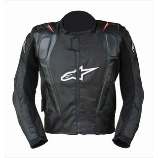 uk availability dccd2 65a20 Dainese Super Speed Tex Jacket Mesh Riding Jacket Knight ...