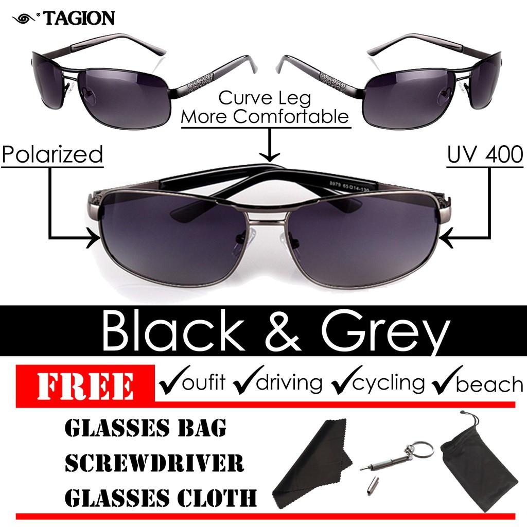 e9dfeb84688 Hawkers Carbon Black Dark One