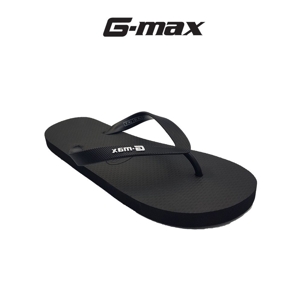 G-Max Childern Slipper/Flip-Flop - 906-00512