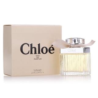 Chloe Original Purse Perfume Shopee Malaysia