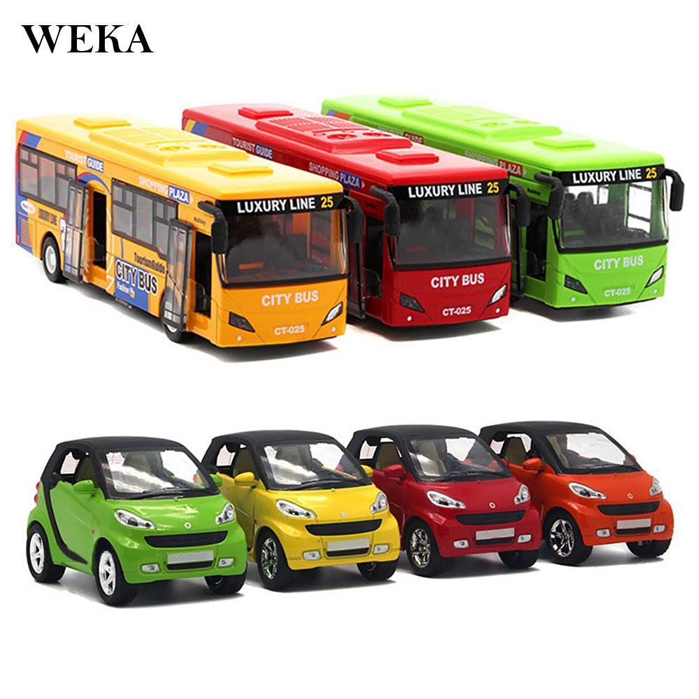 Weka 1 PCS Light Stick Fans Supporting Lightstick Kpop Fan Gift Collection