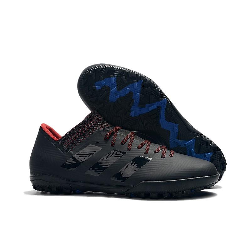 flojo a pesar de Impresionismo  🔥adidas Futsal indoor football Soccer Shoes adidas Nemeziz Messi Tango 18.3  TF size 39-45 | Shopee Malaysia