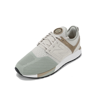 New BalanceNB 247 Series Retro Shoes and Leisure Sports