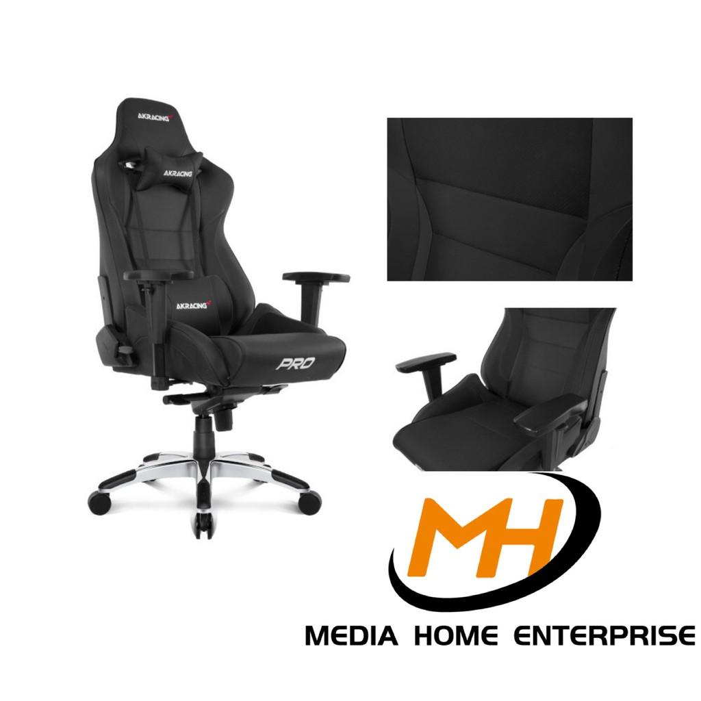 AKRacing Master Series Pro Gaming Chair