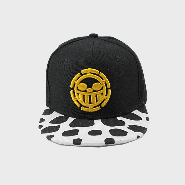 9528d362ca5 anime cap - Hats   Caps Online Shopping Sales and Promotions - Accessories  Aug 2018